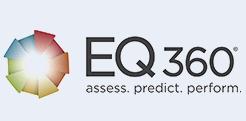 eq360-logo